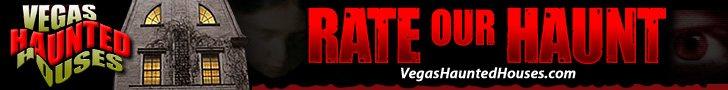 Rate_728x90_Las-Vegas